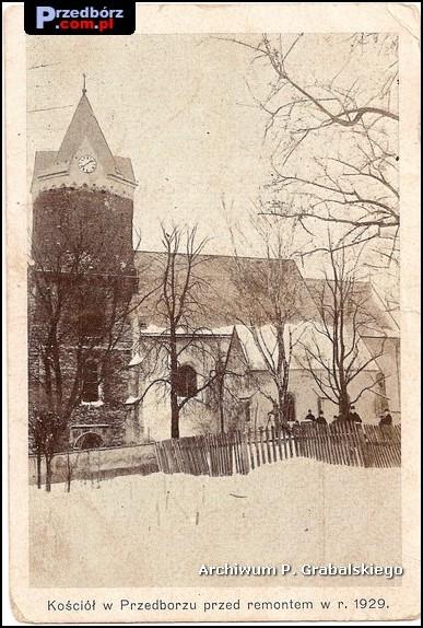 Oglądasz obraz z artykułu: Kościół, księża, uroczystości religijne