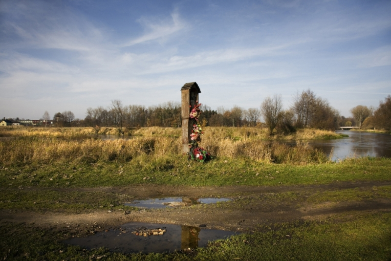 Ogl膮dasz obraz z artyku艂u: Szymon Halter - galeria